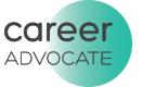 Career Advocate – Listen. Deliver. Guarantee.