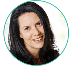 Kylie Powell Career Advocate Recruitment Consultant